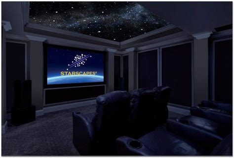 outer space bedroom ideas outer space bedroom outer space and bedroom ideas on