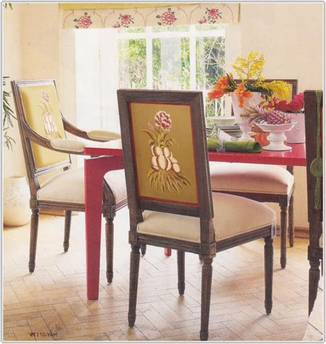 best dining chairs best dining room chair upholstery fabric chair home