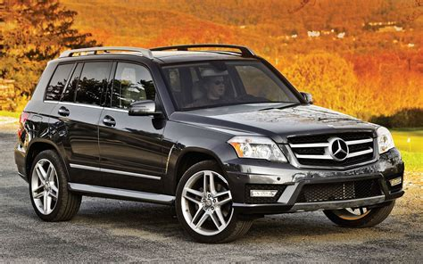 how things work cars 2011 mercedes benz glk class free book repair manuals mercedes reportedly making a diesel glk for the united states photo image gallery