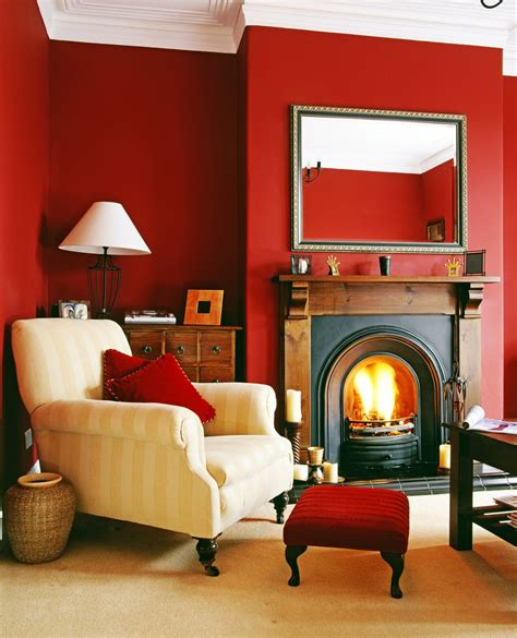 feng shui feng shui color tips to create a beautiful home