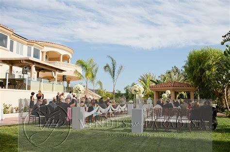 wedding reception venues orange county ca 1363050688618 venuesinparadiseilpalazzomansionwedding10131215 orange county wedding venue