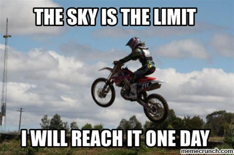 Dirtbike Memes - motocross memes 28 images 1000 motocross quotes on