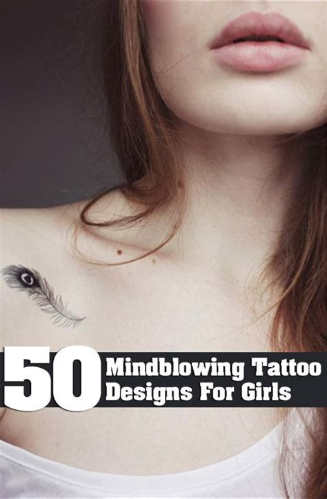 female tattoo placement best 25 peacock side ideas on