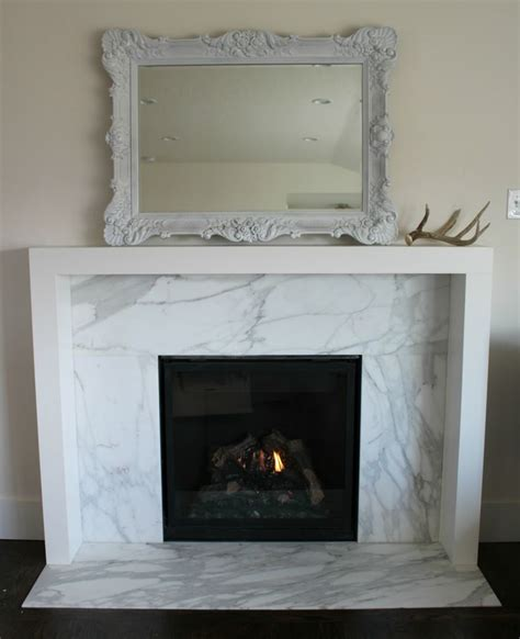 43 Best Fireplace Surrounds Images On Pinterest Mantles Marble Fireplace Facing