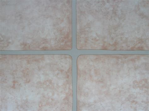 Adhesive Floor Tiles by Self Adhesive Tiles Images