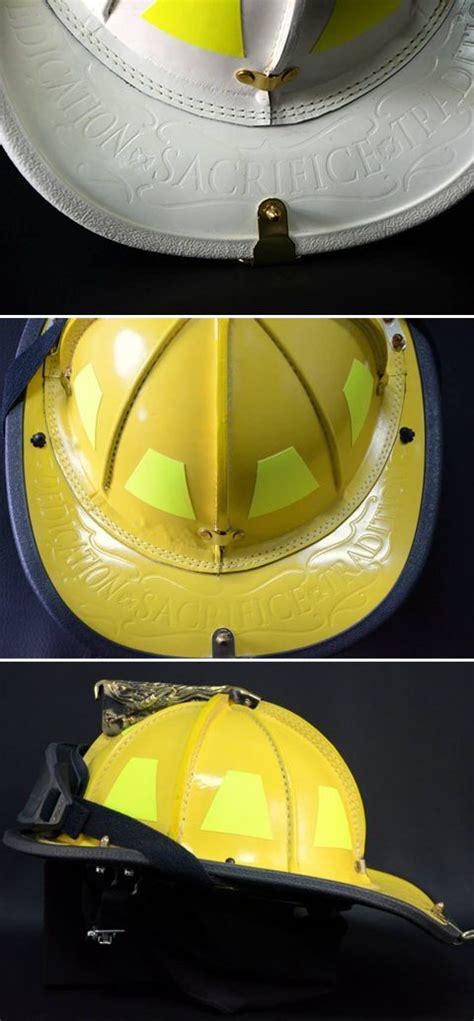 helmet design principles 241 best images about custom or plain on pinterest