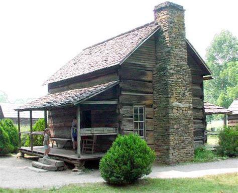 Appalachian Mountain Cabin Rentals by Matelic Image Cabins In The Appalachian Mountains