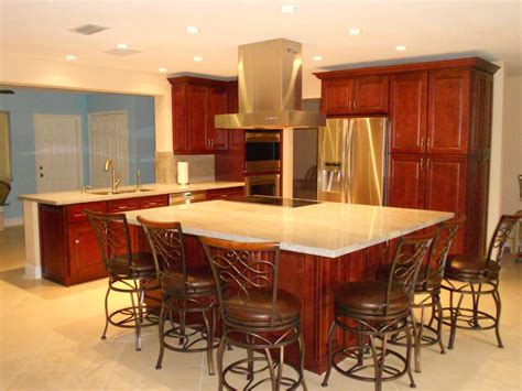 pre made kitchen islands with seating large kitchen island with seating kitchen modern kitchen