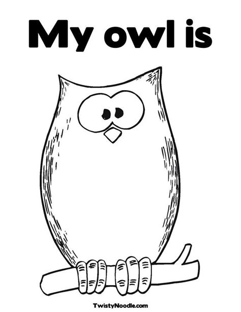 halloween coloring pages owl halloween owl coloring page counseling pinterest