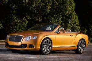 2014 Bentley Continental Gtc Price 2014 Bentley Continental Gtc Prices Specs Reviews Auto
