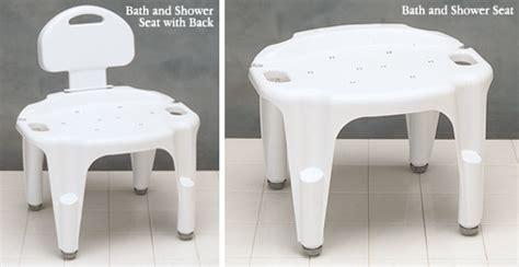 carex tub seat assistivetech net tub slide shower chair