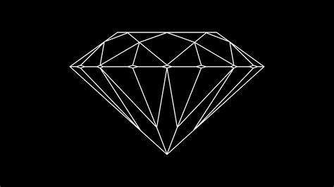 black and white diamond pattern wallpaper black and white diamond wallpaper 80 images