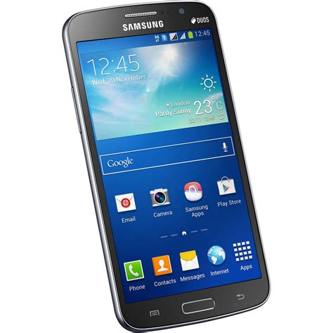samsung galaxy grand 2 samsung galaxy grand 2 price in india buy samsung galaxy