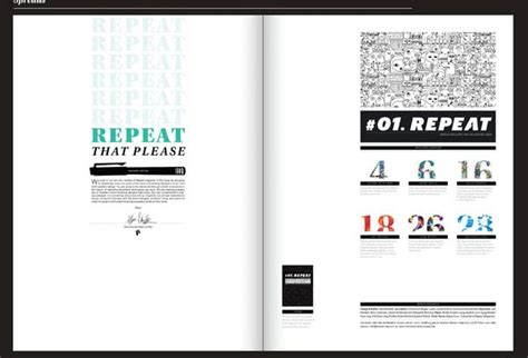 editorial design inspiration global cities report editorial design definition tips and exles