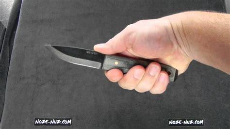 condor woodlaw review ctk2484hc condor woodlaw survival knife