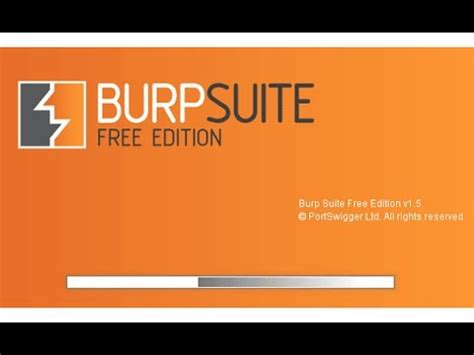 burp suite kali linux tutorial installing burp suite and webgoat on kali linux doovi