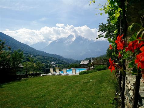 vacanza valle d aosta appartamenti vacanze valle d aosta gignod la fattoria