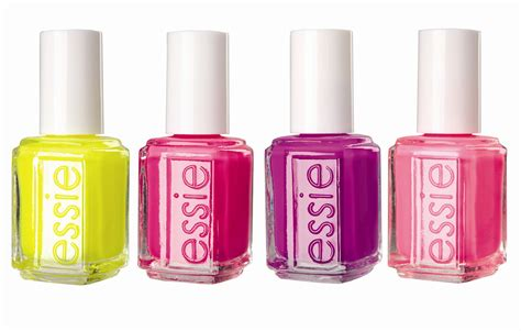 essie nail colors ink essie nail lacquer