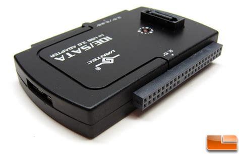 Vantec Sata Ide To Usb 2 0 Adapter vantec sata ide to usb 3 0 adapter review legit