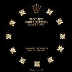 rolex wallpaper for apple watch rolex apple watch nicely done watch pinterest