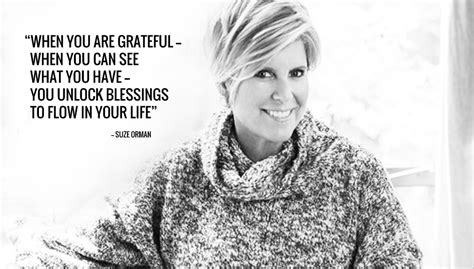 Suze Orman Spreadsheet by Suze Orman Worksheet Mmosguides