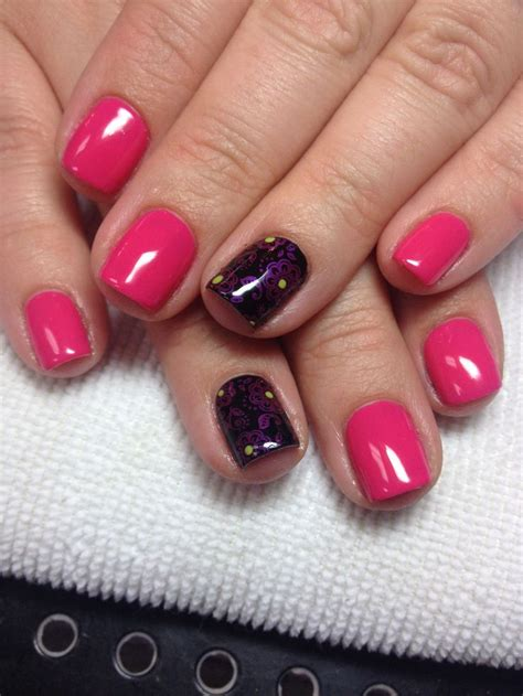 Amoree Dusty Pink 1000 images about nails by dusty myamore on