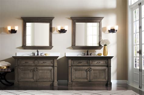 omega bathroom cabinets dynasty omega cabinetry shore ma derry nh