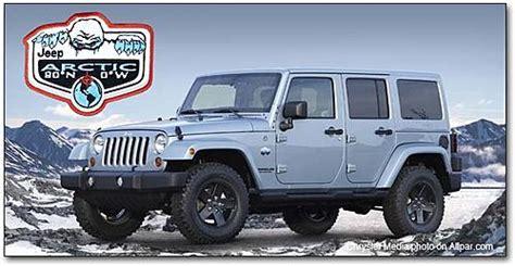 Sweepstakes Forum - jeep arctic yeti dig sweepstakes