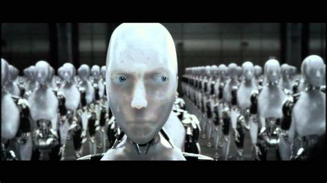 film gratis eu io robot trailer italiano hd youtube