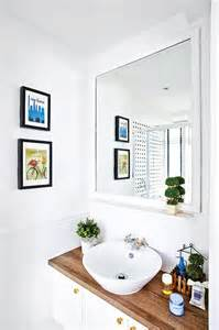 boutique bathroom ideas bathroom design mistakes you should never make home