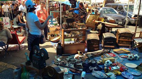 vinilos la plata calle 7 7 bazares vintage para comprar antig 252 edades originales