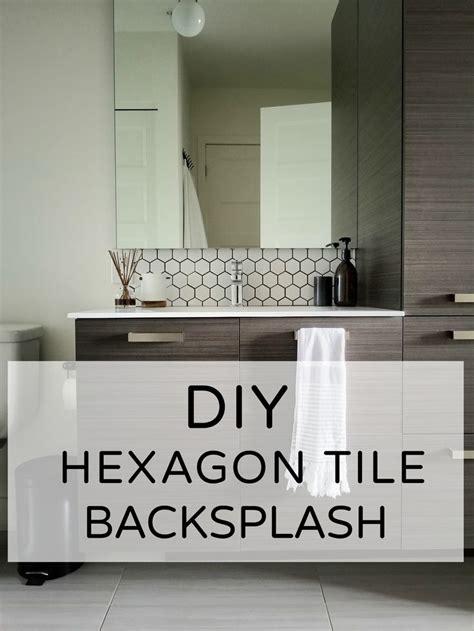 best 25 adhesive tile backsplash ideas on