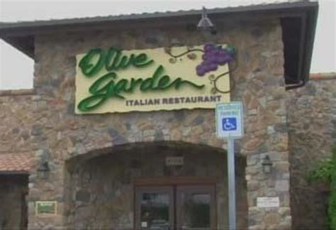 Olive Garden Maryland by The Food Is Always Here Review Of Olive Garden