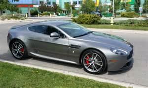 Aston Martin Vantage Price Canada 2014 Aston Martin V8 Vantage Calgary Ab Lamborghini