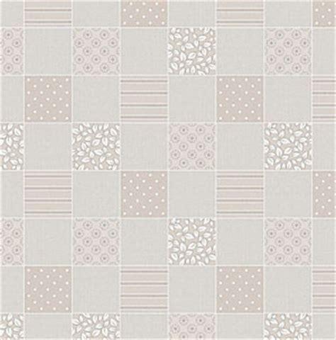 tessuto per tovaglie da tavola tessuto per tovaglie da dmc tovagliati tessuti stoffe