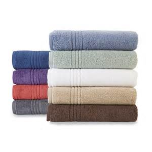 bath towels and washcloths colormate soft and plush cotton bath towels towels or