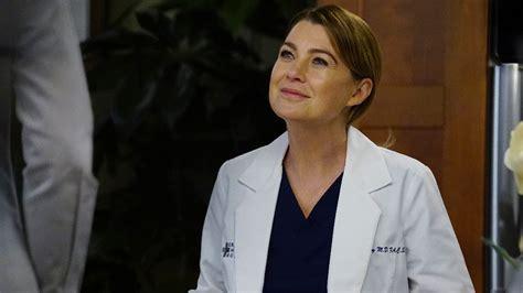 Furlas Yolande As Seen On Greys Anatomy by How Will Grey S Anatomy Run Plus Could It