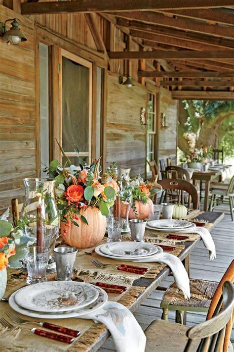 ideas para decorar la mesa en thanksgiving ideas para decorar la mesa en acci 243 n de gracias curso de
