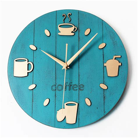 kitchen clocks clocks retro kitchen clock retro kitchen clock with timer