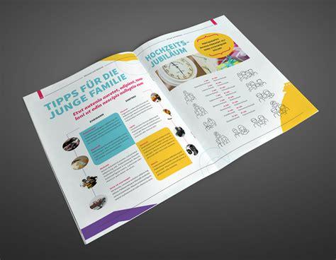layout hochzeitszeitung download hochzeitszeitung vorlage