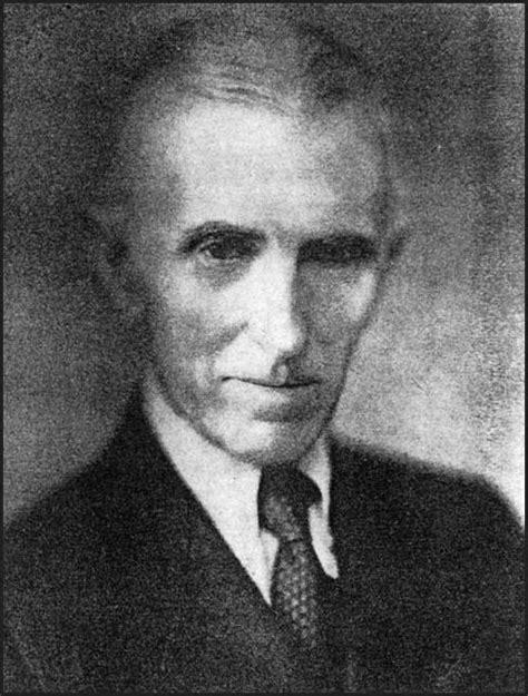 Te Nikola Tesla Nikola Tesla Dhe Dhuratat Q 235 I Ka B 235 R 235 Njer 235 Zimit E