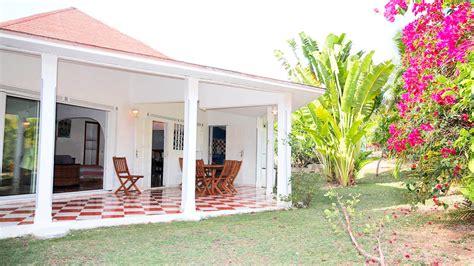 Villa Caraibes Villa Coco