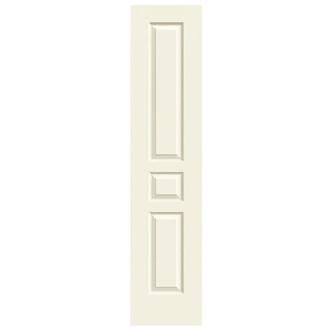 18 inch doors interior 18 interior door 18 inch interior door inside shop