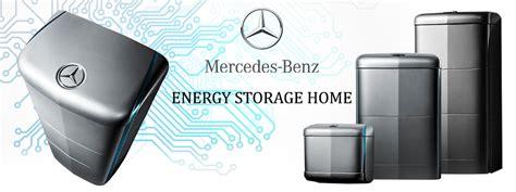 mercedes battery energy storage home 10kwh mercedes