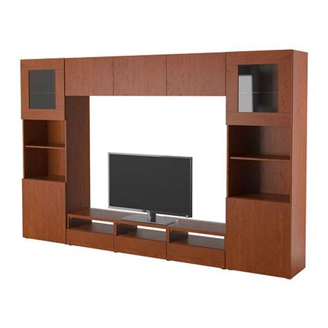 ikea besta vara tv stand 25 best images about ikea cravings on pinterest sugar bowls side tables and tables
