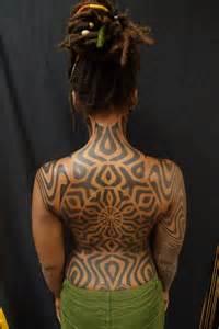 color tattoos on black 171 margot mifflin