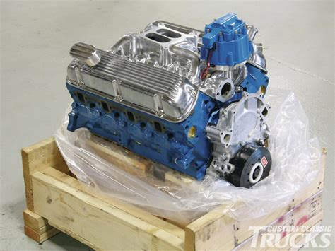 small block ford rebuild small block ford engines rebuild free engine