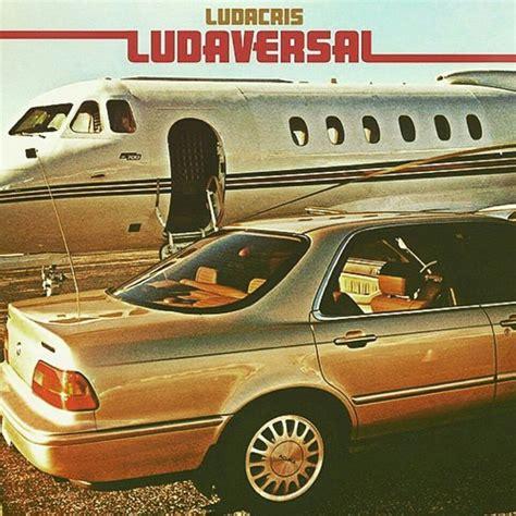 ludaversal download goodfellaz tv download ludacris ludaversal dirty
