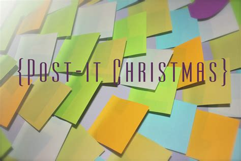Picture Of Christmas Decorations dream create modern christmas decorations