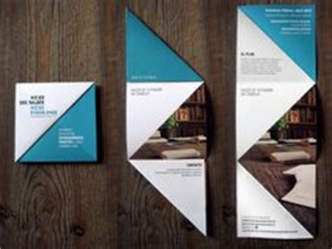 visitor pattern fold flyers atelier and martin o malley on pinterest